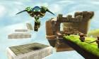 Screenshots de Skylanders Spyro's Adventure sur 3DS