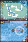 Screenshots de Rune Factory 3 sur NDS