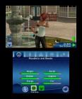 Screenshots de Les Sims 3 Animaux sur 3DS