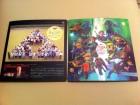 Photos de Anniversaire 25 ans de Zelda