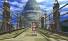 Screenshots de Tales of the Abyss sur 3DS