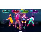 Screenshots de Just Dance 3 sur Wii