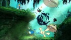 Screenshots de Rayman Origins sur Wii