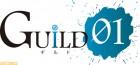 Logo de Guild 01 sur 3DS