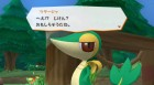 Screenshots de PokePark 2 : Beyond the World sur Wii