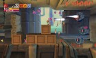 Screenshots de Cave Story 3D sur 3DS