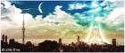 Artworks de Time Travelers sur 3DS
