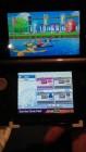 Photos de Sega