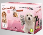 Photos de Nintendogs + Cats sur 3DS