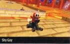Scan de Mario Kart 7 sur 3DS