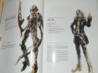 Photos de Xenoblade Chronicles sur Wii
