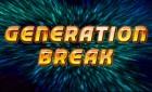 Screenshots de SD Gundam G Generation sur 3DS