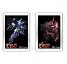 Photos de SD Gundam G Generation sur 3DS