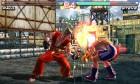 Screenshots de Tekken 3D Prime Edition sur 3DS