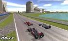 Screenshots de F1 2011 sur 3DS