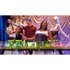 Screenshots de Karaoke Revolution Glee : Volume 3 sur Wii