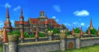 Screenshots de Fortune Street sur Wii