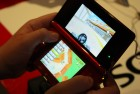 Photos de Mario Kart 7 sur 3DS
