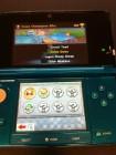 Photos de Mario Kart 7 sur 3DS