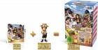 Boîte FR de One Piece Unlimited Cruise SP sur 3DS