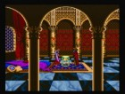 Screenshots de Prince of Persia sur Wii