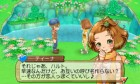 Screenshots de Harvest Moon: The Land's Origin sur 3DS