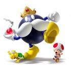 de Mario Party 9 sur Wii