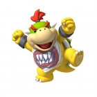 Artworks de Mario Party 9 sur Wii