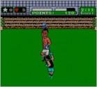 Screenshots de Punch-Out!! (CV) sur 3DS