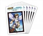 Photos de Kid Icarus : Uprising sur 3DS