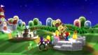Screenshots de Mario Party 9 sur Wii
