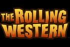 de Dillon's Rolling Western sur 3DS