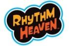 Logo de Beat the Beat: Rhythm Paradise sur Wii