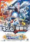 Divers de Pokémon Noir et Blanc 2 sur NDS