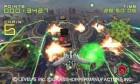 Screenshots de Guild 01 sur 3DS