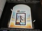 Scan de Kid Icarus : Uprising sur 3DS