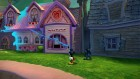 Screenshots de Epic Mickey 2 : Le retour des héros sur Wii