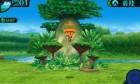 Screenshots de Etrian Odyssey 4 : Legends of the Titan sur 3DS