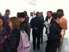 Photos de Musées et expositions