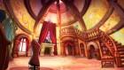 Artworks de Disney Epic Mickey : Power of Illusion sur 3DS