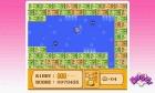 Screenshots de Nintendo