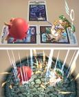 Screenshots maison de Nintendo 3DS sur 3DS