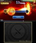 Screenshots de Theatrhythm Final Fantasy sur 3DS