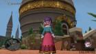 Screenshots de Wii sur Wii
