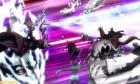 Screenshots de Atlus