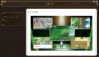 Screenshots de Nintendo 3DS sur 3DS