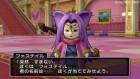 Screenshots de Square Enix