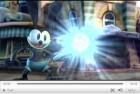 Capture de site web de Epic Mickey 2 : Le retour des héros sur Wii