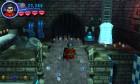de Lego Batman 2 sur 3DS