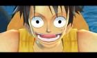Screenshots de One Piece Unlimited Cruise SP sur 3DS
